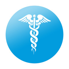 Ofrecemos tratamientos de Medicina Oral